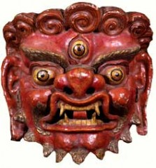 Tibet_Demon_Mask.jpg