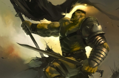 HULK-FILM_PLANET-HULK_AVENGERS-3_WORLD-WAR-HULK_.jpg