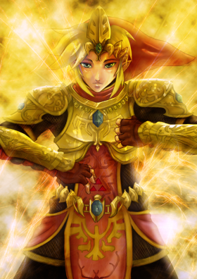 gold_link_by_yuese.png