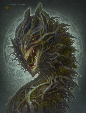 forest-dragon-black-version-rev2.jpg