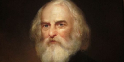 Henry-Wadsworth-Longfellow.jpg