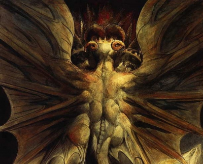 william_blake_-_the_great_red_dragon_and_the_woman_clothed_in_sun (2).jpg
