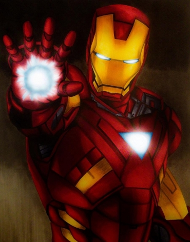 Iron-Man-Fan-Art-12.jpg