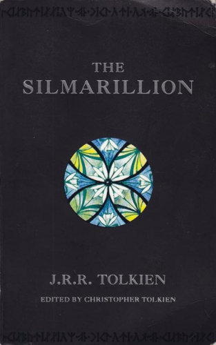 the_silmarillion_forside_stor.jpg