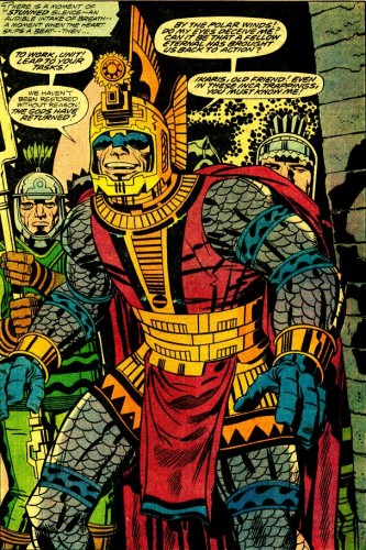 jack-kirby-eternals-splash-2-small.jpg