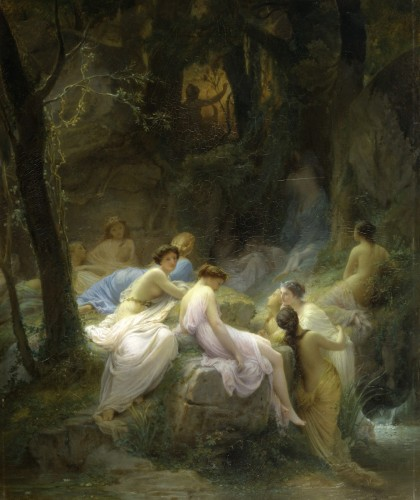 Charles_François_Jalabert_-_Nymphs_Listening_to_the_Songs_of_Orpheus_-_wikim (1).jpg