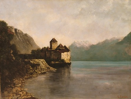 2COURBET_-_LE_CHATEAU_DE_CHILLON_c_Conseil_general_du_Doubs-e9d7b.jpg