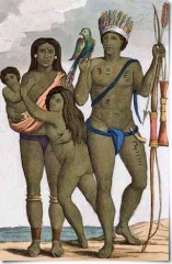 Carib-Arawak-Family-Life-in-Trinidad-and-Tobago.jpg