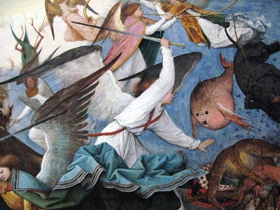 800px-pieter_bruegel_i-fall_of_rebel_angels_img_1455.jpg