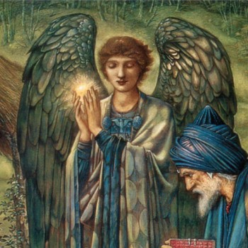 Edward_Burne-Jones_Star_of_Bethlehem_detail.jpg