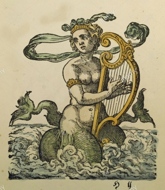 melusine-playing-the-harp-coloured-woodcut-by-jost-amman.jpg