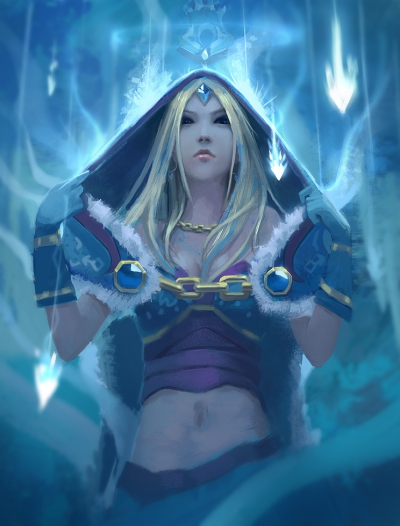 crystal_maiden_by_finalknight6-d6zhzve.jpg
