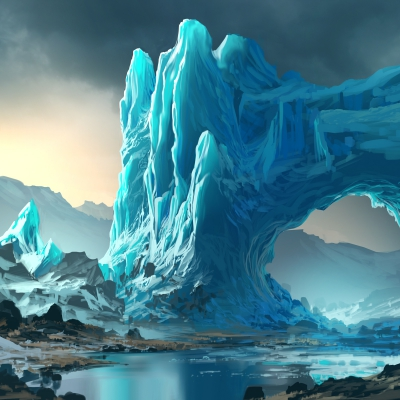 glacier_sketch_by_arcipello-d7t3ify.jpg