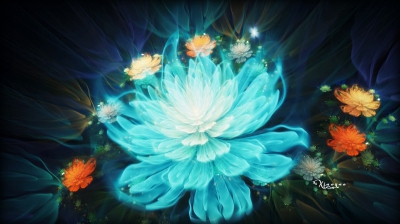 fantasy_flowers_bright_blue_glow_abstract_hd-wallpaper-1859570.jpg