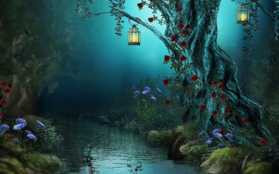 silent-river-night-fantasy-landscape-image-8.jpg