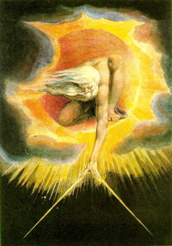 william-blake--creation-du-monde--1794.jpg